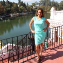 Jessica N. E. Guevara