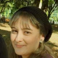 Juliana Duque