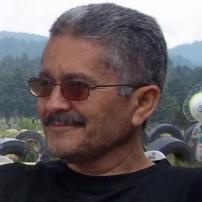 Jose Carlos Mata Garcia