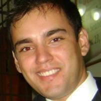 Tancredo Souza