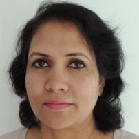 Priyanka  Srivastava