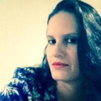 Jaqueline Souza