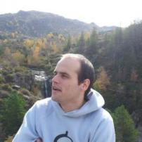 Carlos Batistella