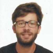 João Valadão
