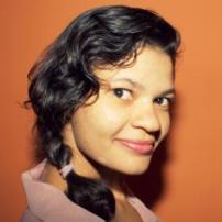 Karollyna Alves