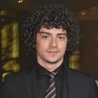 Joãomartins