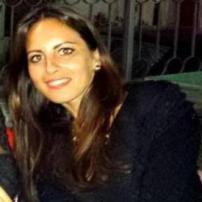Laura De Martino