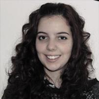 Sandra Figueiredo