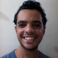 Diego Jose Laureano