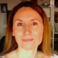 Federica Stefanini