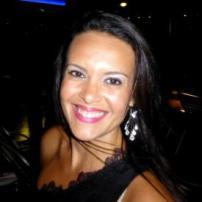 Debora Pedroni