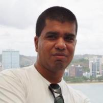 Alvaro Gonzaga Do Nascimento