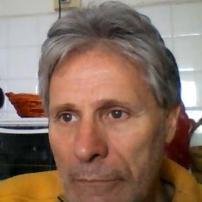 Silvano Corradi