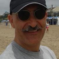 Alfredo Simon