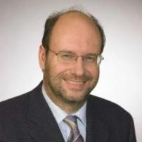 Josef Krainer