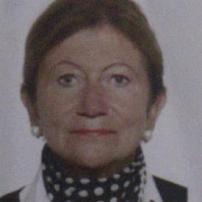 Pauline Bauer