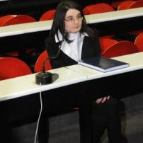 Marianna Ferrenti