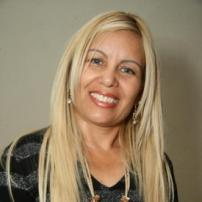 Rosalia Dias