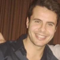 Gonçalo Silva