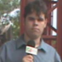 Iago De Campos