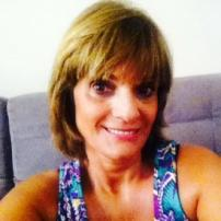 Denise Calixto