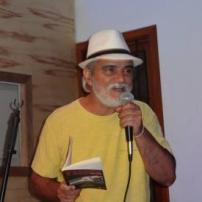 Eduardo Cezimbra
