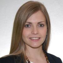 Laura J. Vindel