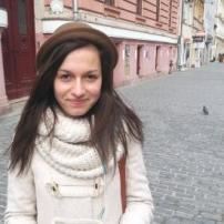 Amalia-Ştefania Comănescu