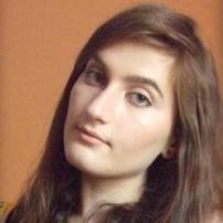 C Andreea Mihaela