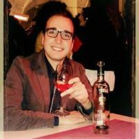 Giuseppe Saccone