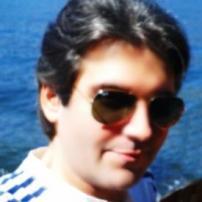 Alex Falco