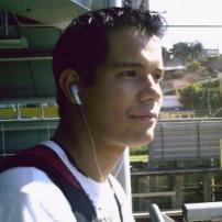 Clayton Lima