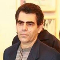 Luiz Carlos Da Costa Paula