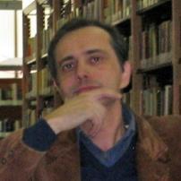 Davide Grassi