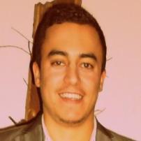 Jorge Bannruod