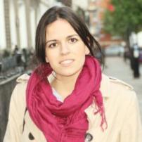 María Garai Díaz de Lezana