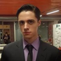 Miguel Vázquez