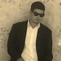 Dario Guzman