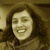 Cláudia Cunha