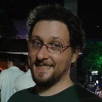 Daniel Canalha