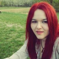 Iulia Iliescu