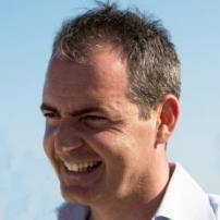 Michele Mangiafico