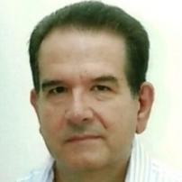 Enrico De Vivo