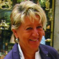 Cynthia Carta