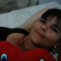Sandra Rosa