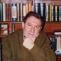 Juan Antonio Miranda Cruz