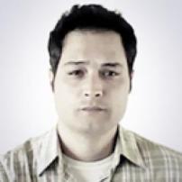 Rodrigo Grecchi