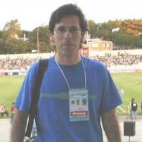 Andres Garavaglia