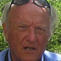 Giovanni Rodriguez