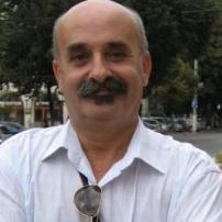 Dan Mladinoiu